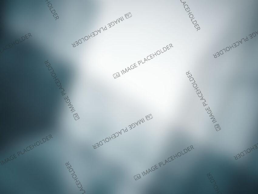 polygonal background 1
