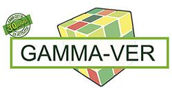 GAMMA-VER S.r.l.